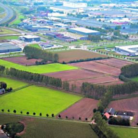 Foodpark-Veghel